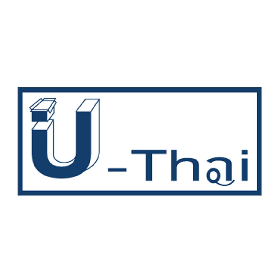 Uthai